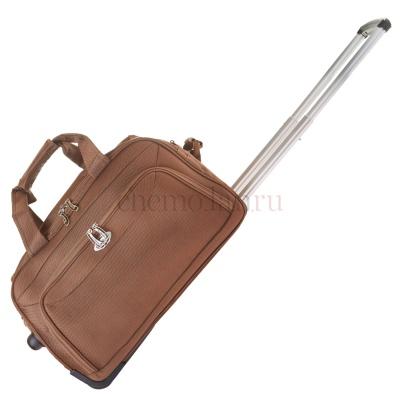 Сумка-тележка Best Bags 37510650