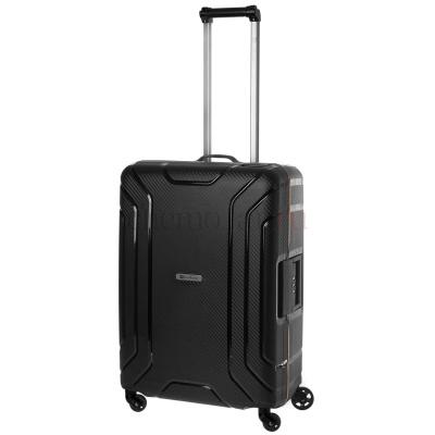 Чемодан средний Best Bags 81020166