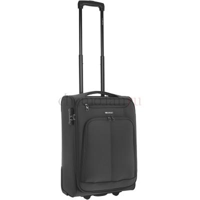 Чемодан малый Best Bags 85190155 фото