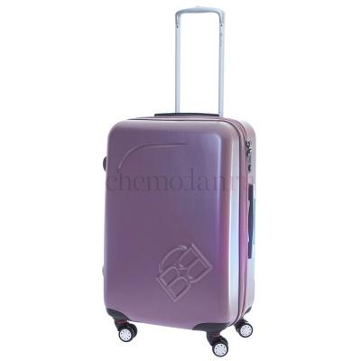 Чемодан средний Best Bags 22508269 фото
