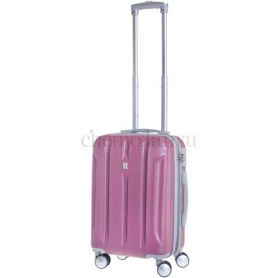 Чемодан малый IT Luggage 16217508 S malaga