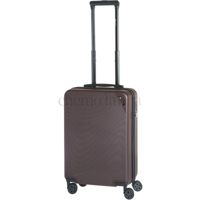 Чемодан малый Best Bags 70700655 фото