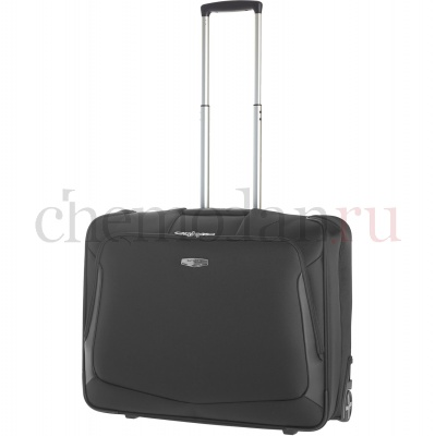 Портплед на колесах Samsonite 04N*09 015