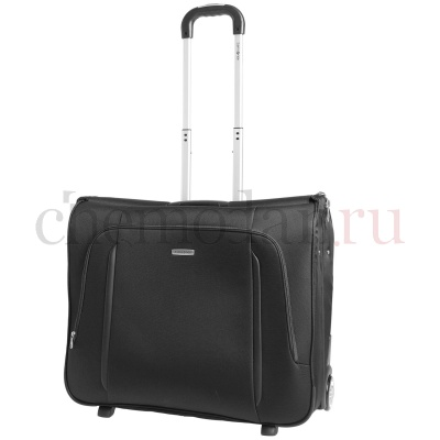 Портплед на колесах Samsonite V46*115(09)