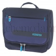 Косметичка American Tourister 26G*01 008