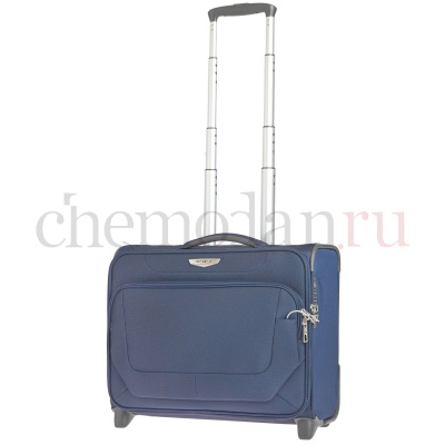 Кейс-пилот Samsonite 38V*013(11)