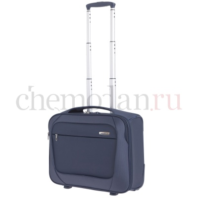 Кейс-пилот Samsonite V79*216(01)
